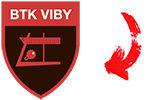 BTK Viby